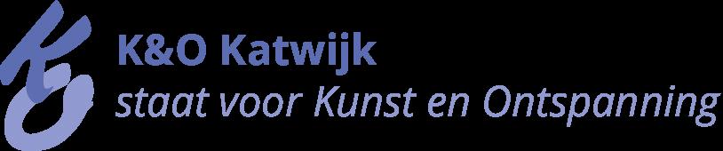 K&O Katwijk